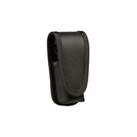 Sabre Nylon Holsters