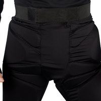 Spartan Training Gear Shorts