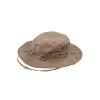 TruSpec Gen II Adjustable Boonie Hat