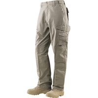 TruSpec Men's Original Tactical Pants - Khaki