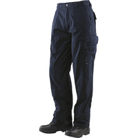 TruSpec Men's Original Tactical Pants - Dark Navy