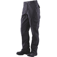 TruSpec Men's Original Tactical Pants - Black