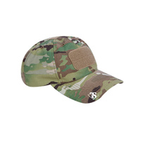 TruSpec Multicam Contractors Cap