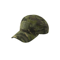TruSpec Multicam Tropic Contractors Cap