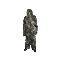 5ive Star Gear Camouflage Ghillie Suit
