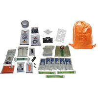 5ive Star Gear Bug Out Emergency Bag