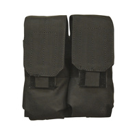 5ive Star Gear - ARDP-5S M14/M16 Double Mag Pouch