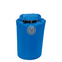 Ultimate Survival Technologies - Safe & Dry Bag 5-Litre - Blue