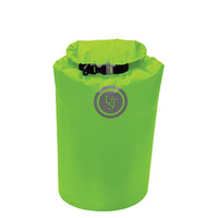 Ultimate Survival Technologies - Safe & Dry Bag 10-Litre - Lime