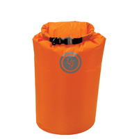 Ultimate Survival Technologies - Safe & Dry Bag 15-Litre - Orange