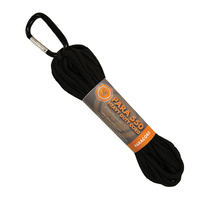 Ultimate Survival Technologies - Paracord 550 Hank 30-feet