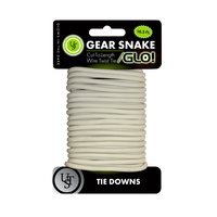 Ultimate Survival Technologies - Gear Snake - GLO