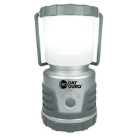 Ultimate Survival Technologies - 30-Day Duro LED Lantern - Titanium