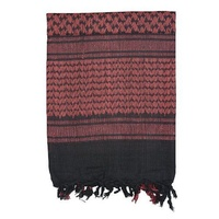 Voodoo Tactical Woven Coalition Desert Scarves