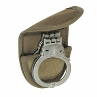 Voodoo Tactical Molle Handcuff Case