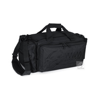 Voodoo Tactical Rhino Range Bag