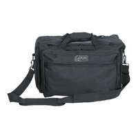 VooDoo Tactical Patrol Bag - Range Ready