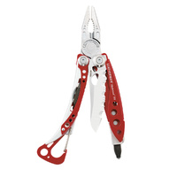 Leatherman Skeletool RX Rescue Multi-Tool