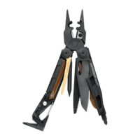Leatherman MUT - Black Oxide Tactical Multi-Tool