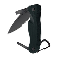 Leatherman Crater c33Tx - Black