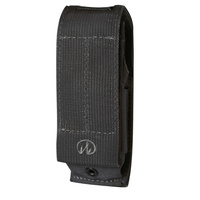 Leatherman XL MOLLE Sheath - Black