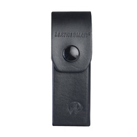 Leatherman Leather Sheath for Crunch