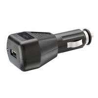 Led Lenser Car Adaptor for M7R/P5R/ H7R/ X7R/ M7RX/H14R.2