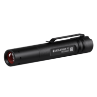 Ledlenser P2 16-Lumens Mini Torch