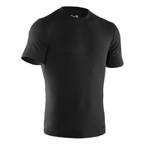 Under Armour TAC Charged Cotton Tee