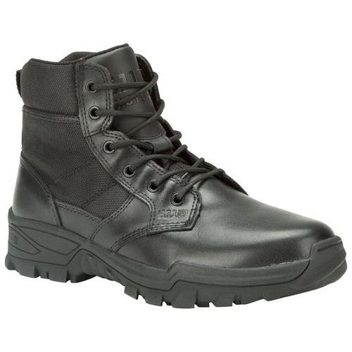 5.11 Speed 3.0 5inch Boot [Size: 6.0 US - Regular]
