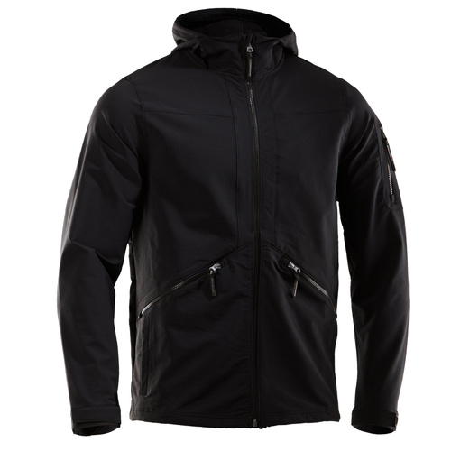 Under Armour Tactical Softshell 2.0 Jacket