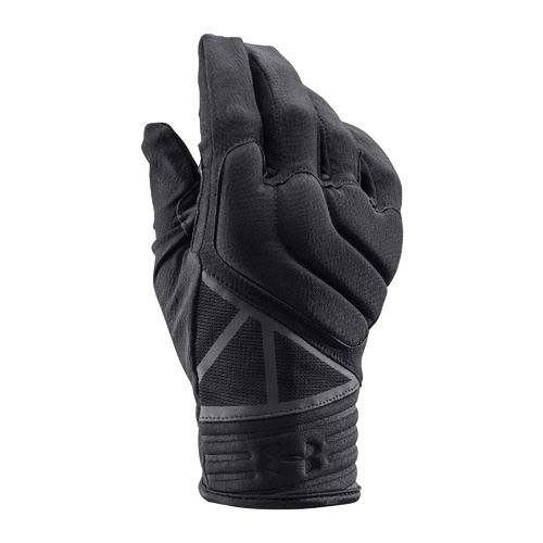 Under Armour TAC Duty Gloves