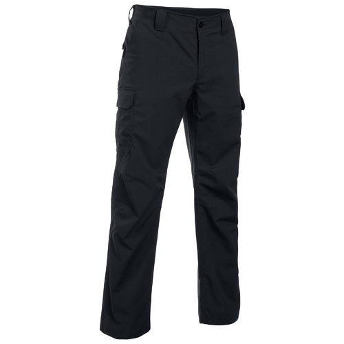 Under Armour Tactical Patrol Pant II