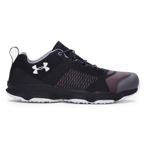 Under Armour Speedfit Hike Low Shoe