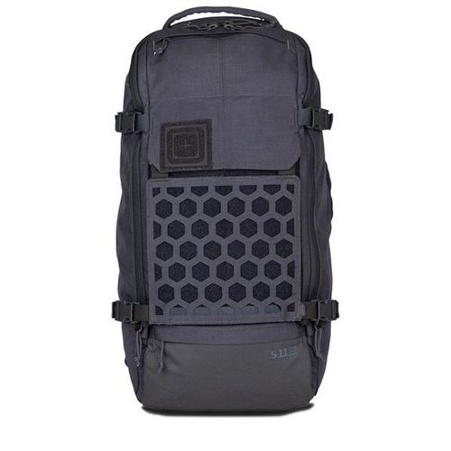 5.11 Tactical AMP72 [Colour: Tungsten]