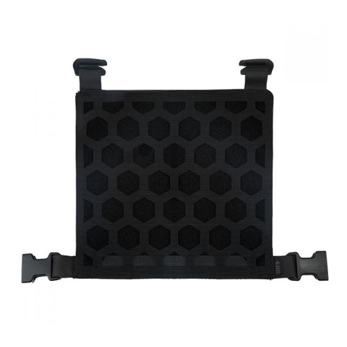 5.11 Hexgrid 9x9 Gear Set [Colour: Black]