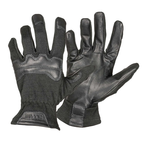 5.11 Tactical Foxtrot FR Gloves [Size: Small]