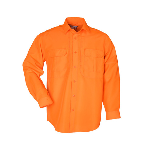 5.11 Hi Vis Performance Shirt