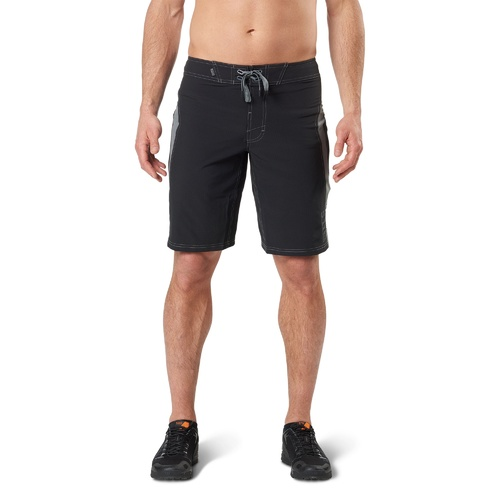 5.11 RECON Vandal Shorts 2.0 [Colour: Black] [Size: 30]