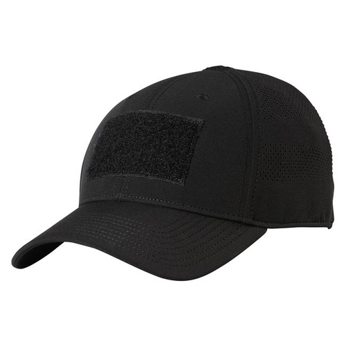 5.11 Tactical Vent-Tac Hat [Size: Large/Extra Large]