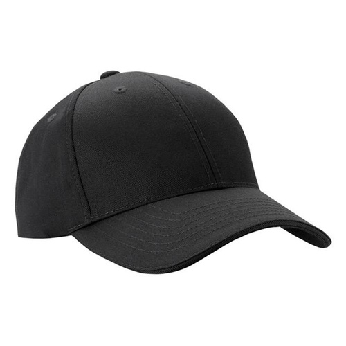 5.11 Uniform Hat - Black