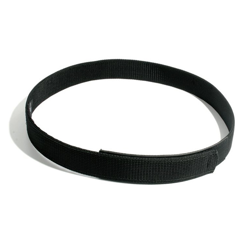 Blackhawk! Hook & Loop Inner Belt [Size: Medium]