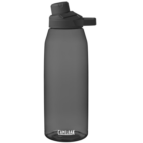 CamelBak Chute Mag 1.5L Water Bottle - Charcoal