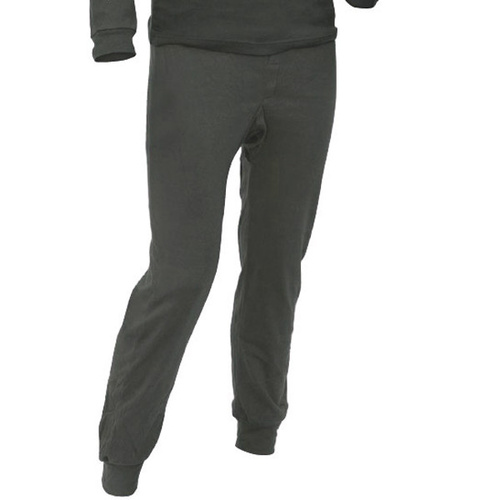 MLA Long Johns Fire Retardant Clothing