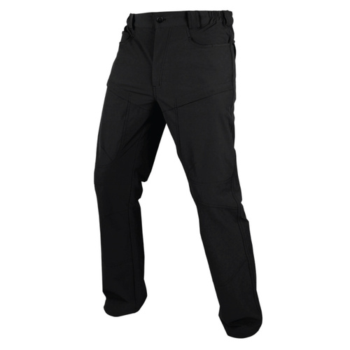 Condor Odyssey Pants (Gen II) [Colour: Black] [Size: 30 x 30]