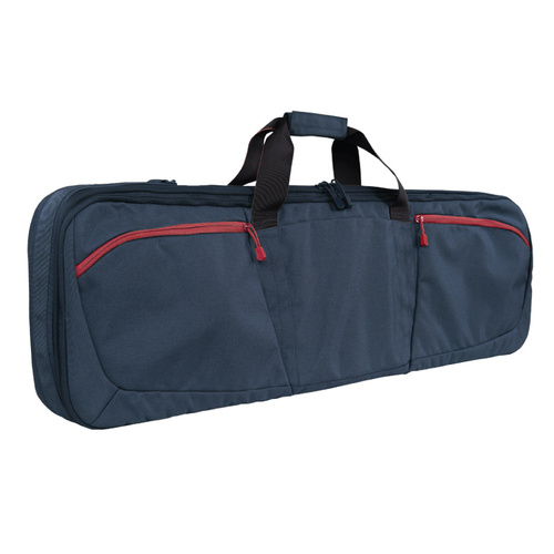 Condor Javelin 36-inch Rifle Case [Colour: Navy]