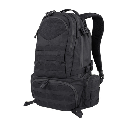 Condor - Titan Assault Pack [Colour: Black]