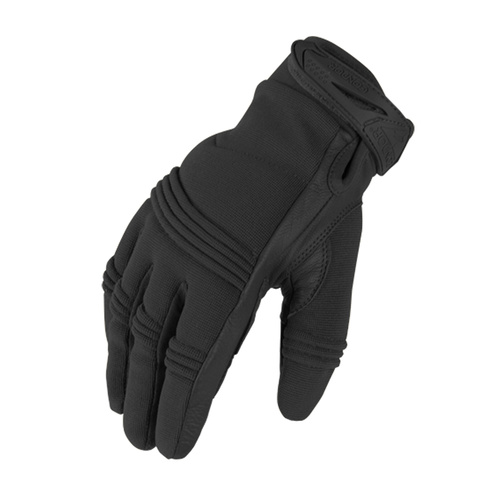 Condor Tactician Tactile Gloves [Colour: Black] [Size: Small]