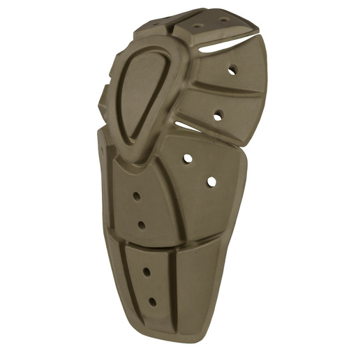 Knee Pad Insert [Brown]