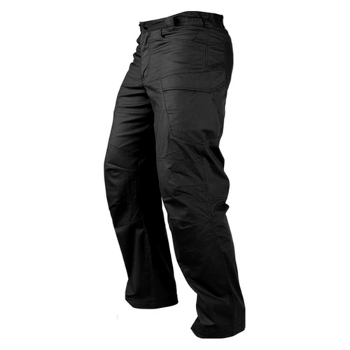 Condor - Stealth Operator Pants [Colour: Black] [Size: 30 x 34]